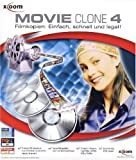X-OOM Movie Clone 4