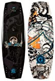 Liquid Force Super Trip Wakeboard 135 Mens by Liquid Force