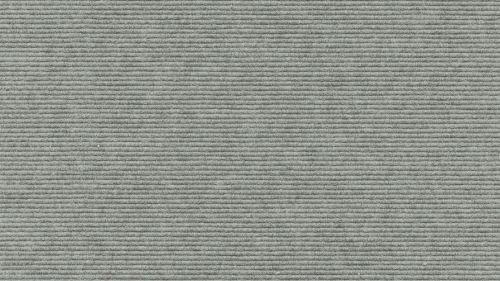 Tretford Sockelleisten 5 Meter x 6 cm Farbe 648Nebel