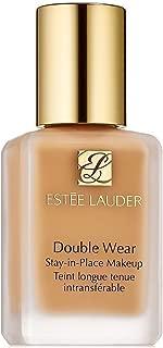 Estée Lauder 'Double Wear' Stay-in-Place Liquid Makeup #2W1 DAWN- 1oz