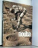 Les Nouba des hommes d'une autre planète...