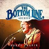 The Bottom Line Archive Series (Live) [Explicit]