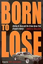 Best born to lose book Reviews