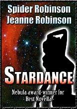 Stardance (novella)