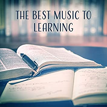 The Best Music to Learning – Composers to Work, Effective Study, Music to Learn, Mozart, Bach