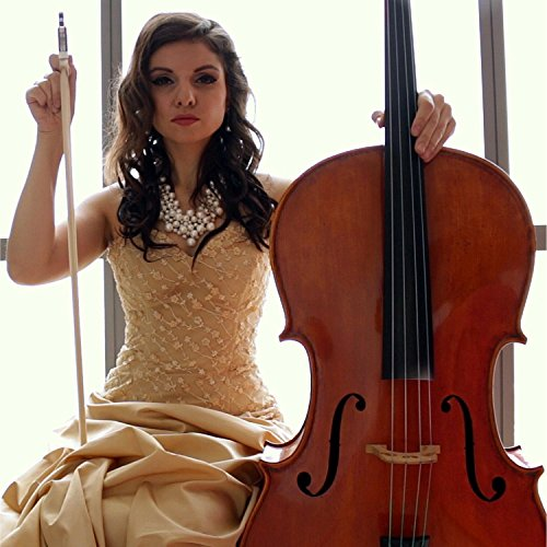 Game of Thrones (Cello and Piano Soundtrack)