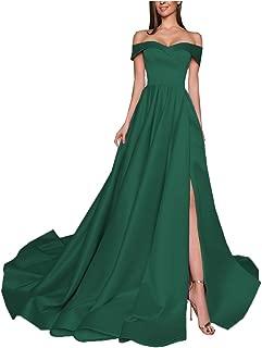 Best long evening gowns Reviews