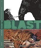 Blast, Tome 2 - L'Apocalypse selon saint Jacky (Grand Prix RTL 2011)