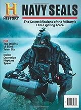 History The Navy Seals