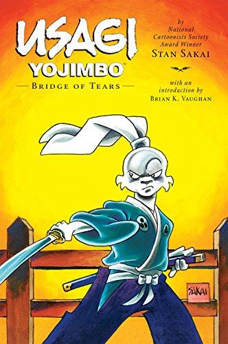 Usagi Yojimbo Volume 23 (English Edition)