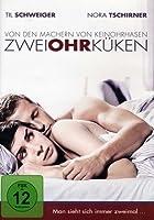 ZWEIOHRKUEKEN - MOVIE [DVD] [Import]