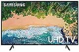 Samsung 108 cm (43 inches) 7 Series 43NU7100 4K LED Smart TV...