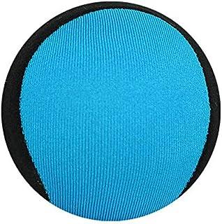 AM ANNA Bouncing Jumping Skimming Water Balls (Blue)