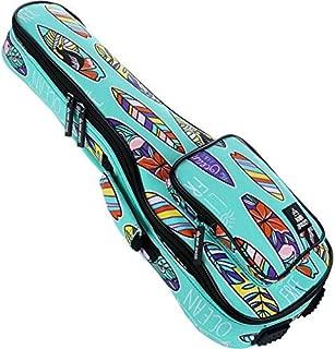 Best bondi ukulele bags Reviews