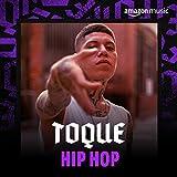Toque Hip Hop