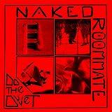 Do The Duvet (Red Vinyl)