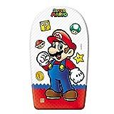 Mondo-11226 Super Mario Tavola Mare, Multicolore, 11226