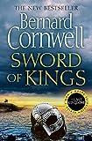 Sword of Kings (The Last Kingdom Series, Band 12)