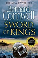 Sword of Kings (The Last Kingdom Series)