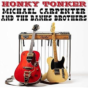 Honky Tonker