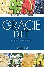 Best the gracie diet Reviews