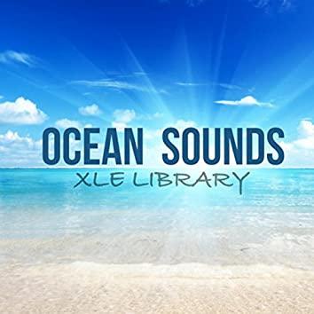 Ocean Sound Library