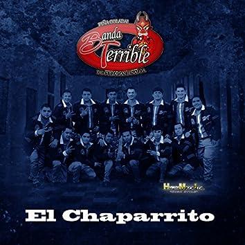 El Chaparrito