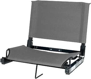 Stadium Chair Stadium Chair