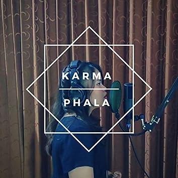 Karma Phala
