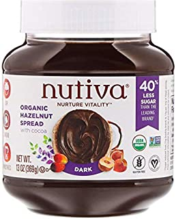 Best plain chocolate spread Reviews
