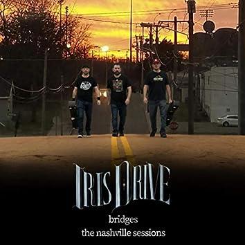 Bridges: The Nashville Sessions