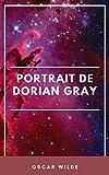 Le Portrait de Dorian Gray - Format Kindle - 2,99 €