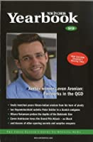 New in Chess Yearbook 99: The Chess Player's Guide to Opening News
