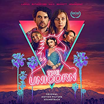 """1-2-3 (From the Motion Picture """"The Unicorn"""")"""