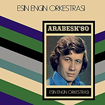 Arabesk'80