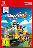 Overcooked! 2 | Switch - Download Code