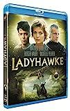 Ladyhawke [Blu-Ray]