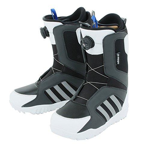adidas Originals Snowboard Boots - Adidas Origi.