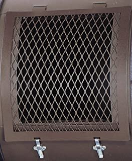 Mantis ComposT-Twin Sifter Screen 201107