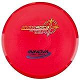 INNOVA Star Roc3 170-175g
