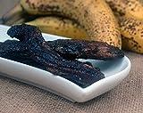 Naturix24 -Bananen luftgetrocknet 1 Kg