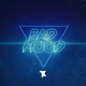 BAD Mood (Deluxe)