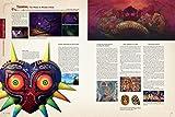 Zoom IMG-1 the legend of zelda encyclopedia