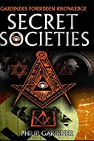 Secret Societies [DVD] [Import]