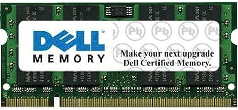 Dell SNPX830DC/4G 4GB DDR3 SDRAM Memory Module
