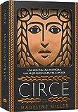 Circe edición especial (AdN) (AdN Alianza de Novelas)