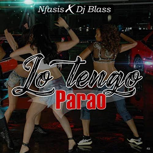 Nfasis & DJ Blass