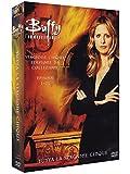 Buffy St.5 (Box 6 Dv)