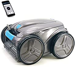 Zodiac Vortex OV 5480iQ Pro 4WD Robot limpiafondos Piscina (