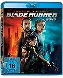 Blade Runner 2049 [Blu-ray] - Ryan Gosling